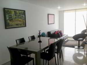 Apartamento Amoblado Para Cortas Y Largas Estad As Bogot Avisos Y Anuncios Clasificados