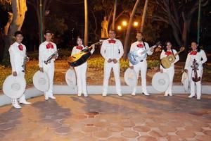 Mariachi Garibaldi Internacional de Barranquilla. - Barranquilla - avisos y anuncios clasificados gratis en Colombia, anuncios colombianos