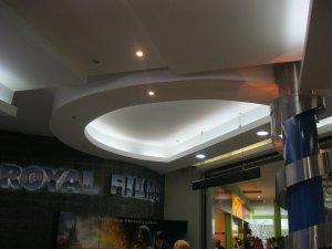 Decorador de interiores drywall estuco pintura e t c - Decorador de interiores gratis ...