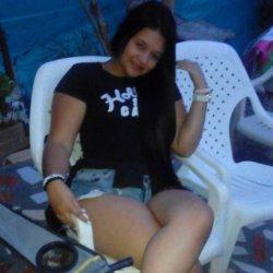 Avisos de putas fotos de putas colombiana