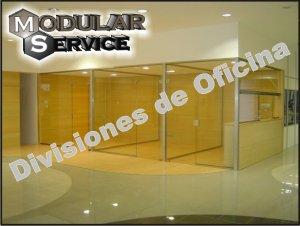 Divisiones Para Ba O Puertas En Vidrio Bogot Avisos