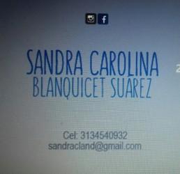 renault sandero 2013 - bogotá - avisos y anuncios clasificados gratis en colombia, anuncios colombianos