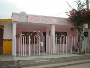 casa a la venta en soledad 2000