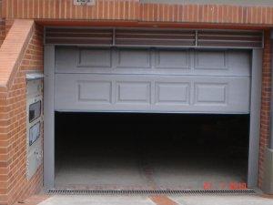 Chevrolet Aveo 2002