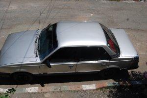 Chevrolet Captiva 1988, Automática, 2 litres