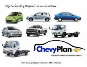 chevrolet spark 2013 - popayán - avisos y anuncios clasificados gratis en colombia, anuncios colombianos