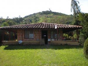 Vendo casa campo pe ol avisos y anuncios clasificados gratis en colombia anuncios colombianos - Casas de campo embargadas en lorca ...