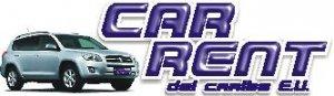 Ford Explorer 2010, Automática, 1,1 litres