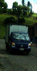 Hyundai i10 2006