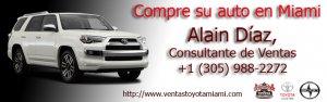 toyota 4runner 2015 - bogotá - avisos y anuncios clasificados gratis en colombia, anuncios colombianos