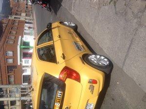 Kia Picanto 2015, Manual, 1 litres
