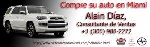 toyota 4runner 2015 - cáqueza - avisos y anuncios clasificados gratis en colombia, anuncios colombianos