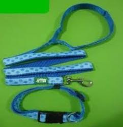 57016d9db6f5 Collares pecheras y cadenas para perros - Barranquilla - avisos y ...