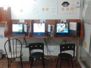 Venta De Cafe Internet Bogot 225 Avisos Y Anuncios